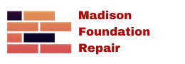 Foundation Repair Madison Wi